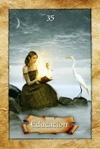 Capricorn - Education