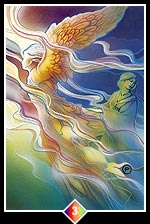 Capricorn - Ghidarea