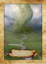 Rac - Storm Fields