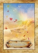 Taur - Commitment