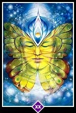 Varsator - Transcenderea iluziei