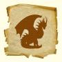 Zodia Dragonul